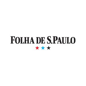 Folha de S. Paulo – Em três dias de quarentena, consumo de internet fixa sobe 40% – 19/03/2020