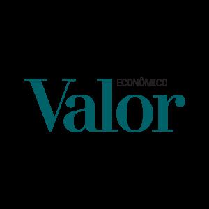 Valor Econômico – Trabalhador leva tráfego de dados para casa – 25/3/2020