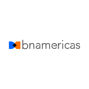 BNAMERICAS – CHILE – Brazil antennas backlog represents US$375mn in investments