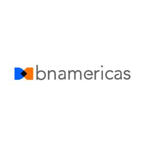 BNAMERICAS – CHILE – Solicitudes de antenas en Brasil representan inversiones por US$375mn