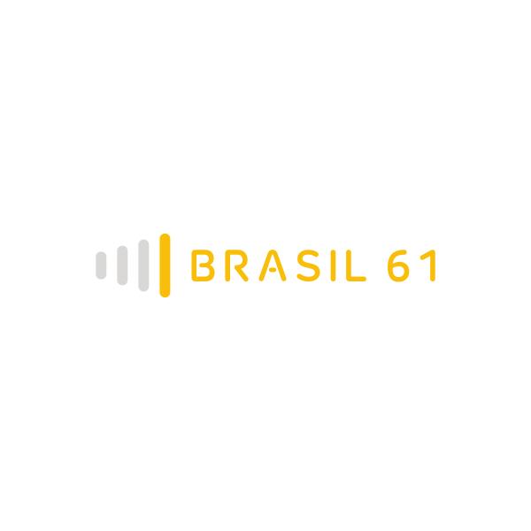 BRASIL 61 – Leis municipais ainda são entraves para projetos de infraestrutura para Telecomunicações, afirma presidente da ABRINTEL