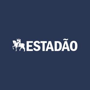 O Estado de S. Paulo – Brasil bate pico de tráfego de internet, mas infraestrutura de rede está preparada – 20/03/2020