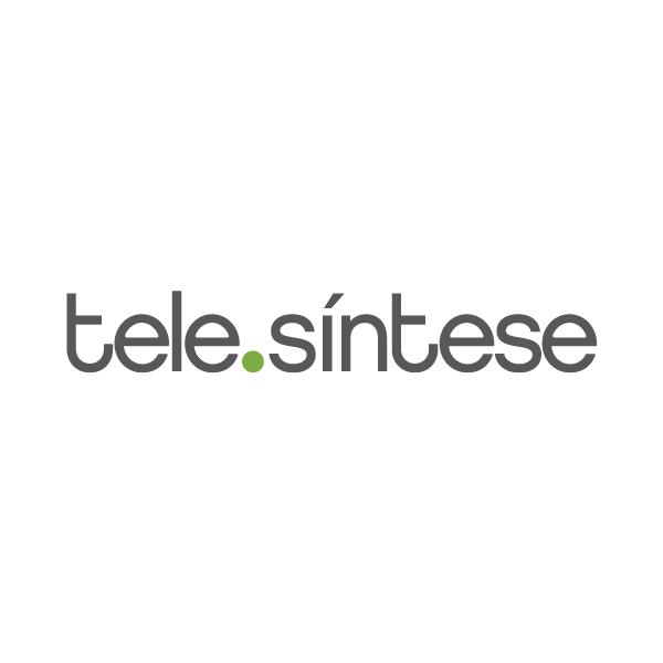 TELESINTESE – TELECOM SAI EM DEFESA DO DIREITO DE PASSAGEM, NEGADO PELA PGR