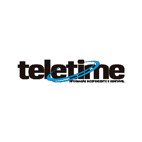 Teletime – Entidades de telecom defendem direito de passagem após ação da PGR
