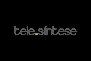 TELESINTESE – Projeto de lei estadual no Rio pretende facilitar instalação de antenas 5G