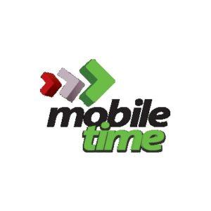 MOBILE TIME – Texto comum para leis municipais de antenas 5G avança no Rio de Janeiro